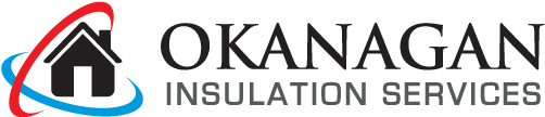 Okanagan Insulation Services
